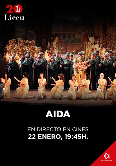 AIDA OPERA UCC 2020
