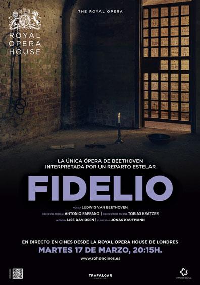 FIDELIO OPERA UCC 2020